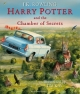 Harry Potter and the Chamber of Secrets. Гарри Поттер и тайная комната